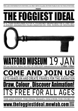 a5-foggiest-idea-poster-for-watford-museum-19-jan-small