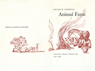 Title page sm
