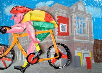 Tour of Britain Animation- small-2